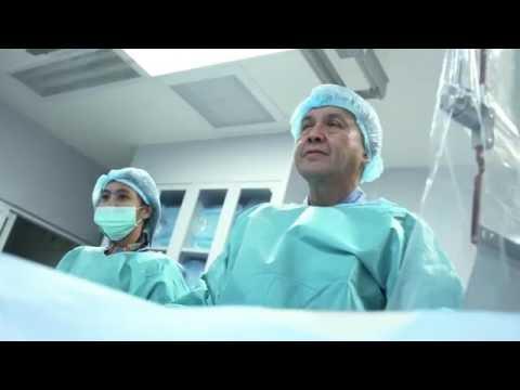 เส้นเลือดผ่าตัดเลเซอร์ความคิดเห็นของขา