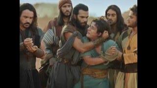 Imperdível: José do Egito está de volta à Record