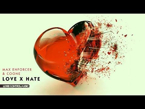 mp4 Love X Hate, download Love X Hate video klip Love X Hate