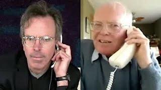 Why Do Diavlogs Exist? | Jim Holt & John Leslie