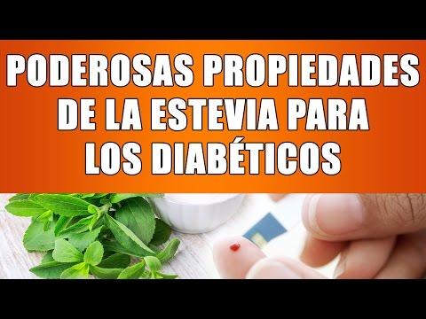 Si usted come una gran cantidad de dulce es la diabetes