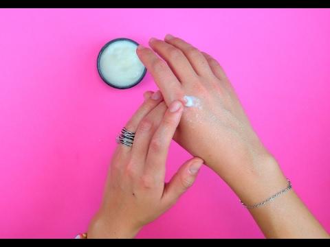Come vincere la dermatite atopic al bambino