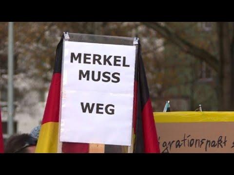 Google News - Chemnitz - Latest
