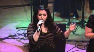 Luiza, Jéssica E Vanessa_Carinhoso_Musical Meu Brasil Brasileiro