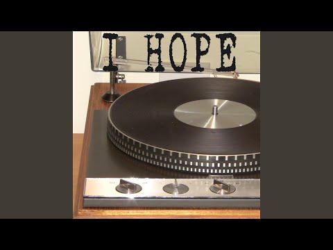 I Hope (Originally Performed by Gabby Barrett) (Instrumental)