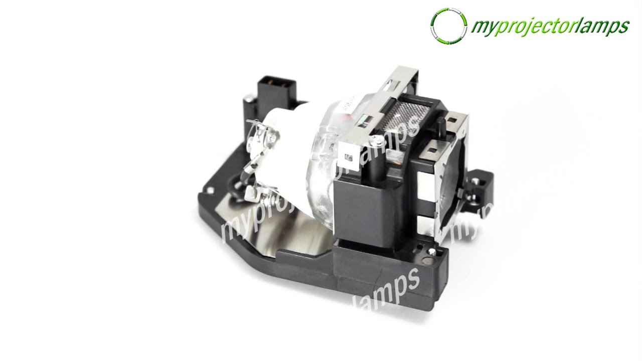Boxlight 6001 Projector Lamp with Module