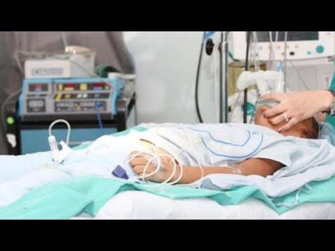 Δεκαεπτά θάνατοι από γρίπη σε μία εβδομάδα στην Ελλάδα
