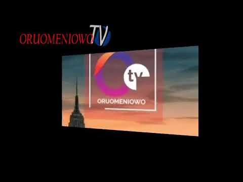 ORU O MENI OWO TV: APATERE (LIMOTA)