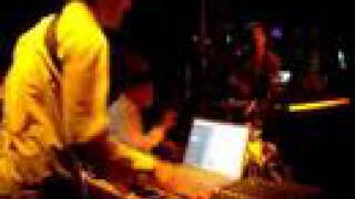 Battles - Tij recorded Live in Kansas City on 07-10-07