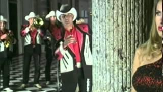 Laberinto - Mi Adolescencia a los Cuarenta (Video Oficial)