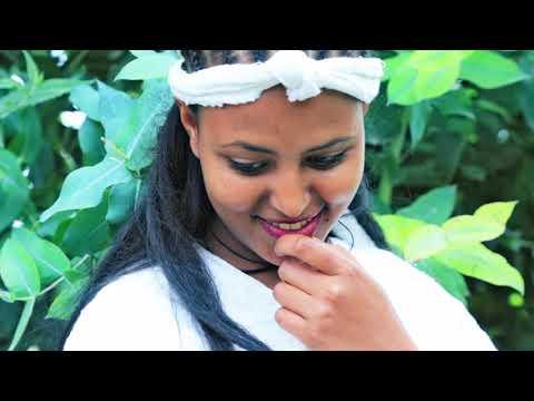 Muluu Baqqalaa fi Kumaa Irkoo: Yaa Shaggituu ** Oromo Music