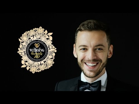 WEDDING AWARDS 2017 (заявка)