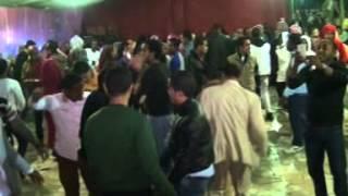 مازيكا عبدالواحد البنا وحفله وجوجا خالص كلو بيرقص طحن تحميل MP3
