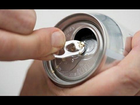 Kłącze dla potencji picia