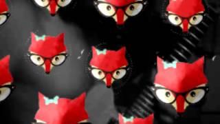 Video Malashnikow: Foxy Lady (Jimi Hendrix cover)