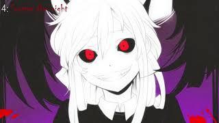 ✞ HORROR ✞ Nightcore Creepy Mix [1 Hour]