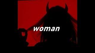 Neneh Cherry   Woman (legendado)