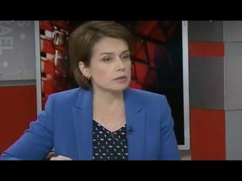 Гриневич розповіла, що Міносвіти збирається викинути із програми - інтерв'ю
