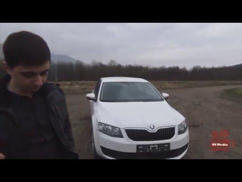 Welche Wagen das Benzin wenig essen