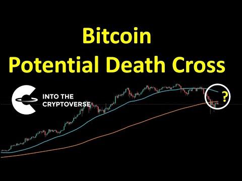 Robot trading bitcoin terbaik