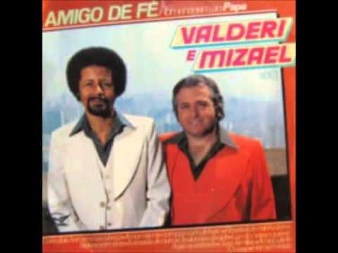 Música Com Dois Homens Na Cabeça