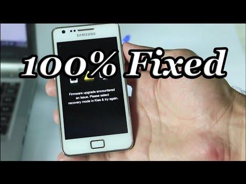 Firmware error - смотреть онлайн на Hah Life