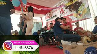Descargar Latif Rampak Duda Araban Koplo Dangdut Mp3 Gratis Mimp3 2020