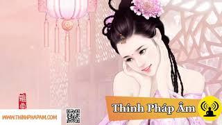 Truyện Kiều Thơ Lục Bát, 3254 câu - Nguyễn Du - Tác Phẩm Kinh Điển (Full Trọn Bộ)