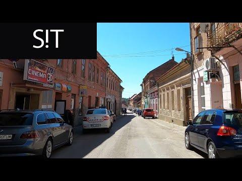 Un bărbat din Constanța care cauta Femei divorțată din Brașov