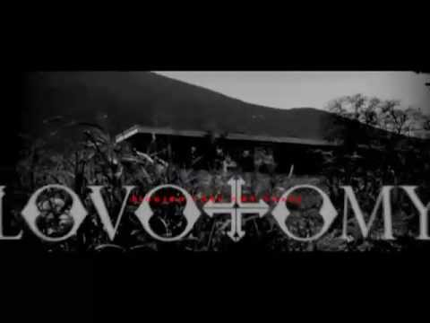 Lovotomy + Digging your own grave