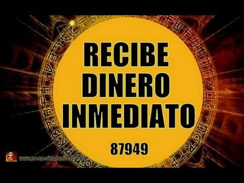 2 HORAS  - LEY DE ATRACCIÓN - 87949- PROSPERIDAD UNIVERSAL