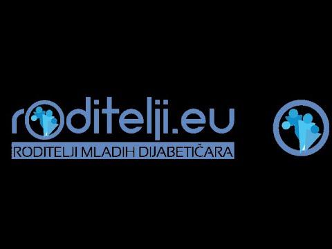 Humalog inzulin tvrtke