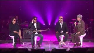콘서트 7080 - [Deul Kook Hwa] Concert 7080 EP406 # 003