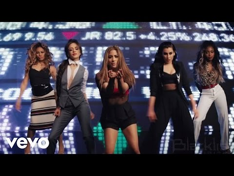 download lagu mp3 mp4 Lagu Fifth Harmony, download lagu Lagu Fifth Harmony gratis, unduh video klip Lagu Fifth Harmony