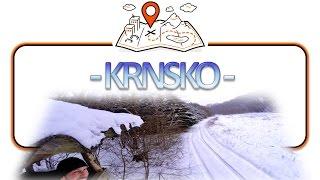 Lost Trails - Z(a)tracené Stezky (10) - Krnsko