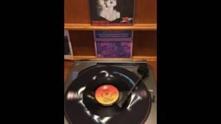 "Tom Petty & The Heartbreakers , ""American Girl""  1977"