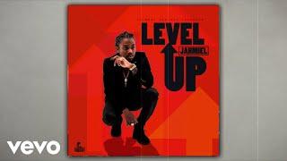 Jahmiel   Level Up (Official Audio)