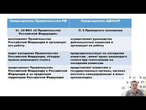Директор ИДПО, к.ю.н. Ильгова Екатерина Владимировна