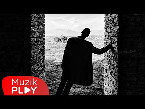 Canozan - Paranoyak (Official Video) Sözleri