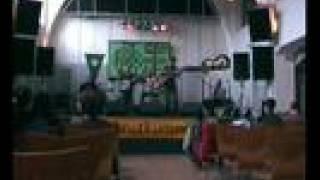 Video LOS INVALIDOS-Porta 2008 part 1
