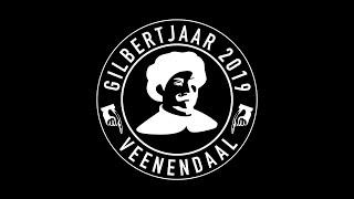Gilbert van Schoonbeke, wel of niet de stichter van Veenendaal