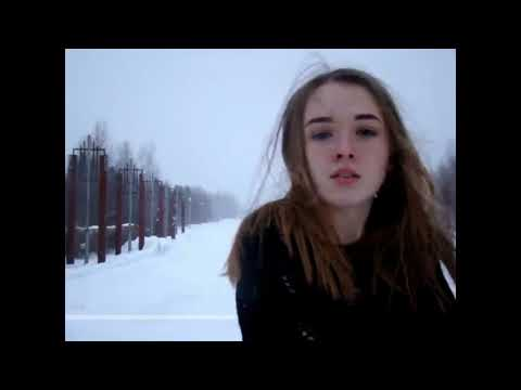 Serhat Durmus - La Câlin (Russian Version)