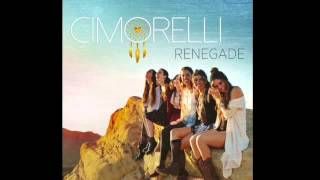 Cimorelli - I Got You (Boyband version)