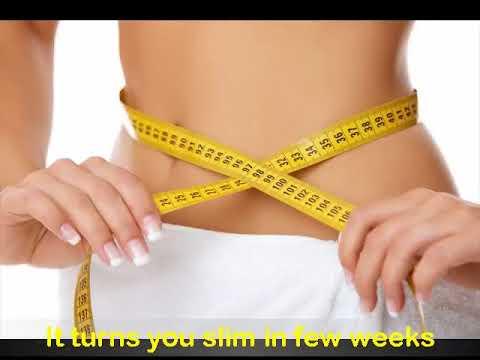 Opinii despre suplimentul de scădere în greutate alli