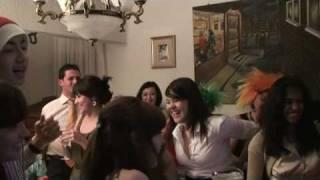 preview picture of video 'El año que la entochamos peligrosamente'