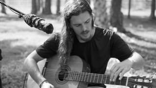 Like A Stone - Chris Cornell Tribute by Sam Meador