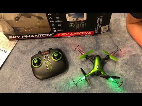fpv-drone-sky-phantom-amazing-flips-costco