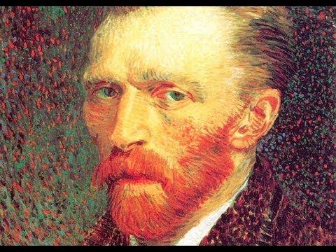 Vincent van Gogh 300