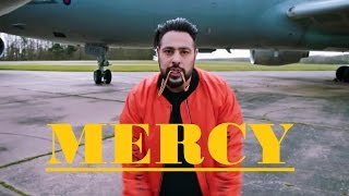 MERCY | BADSHAH | FULL SONG LYRICAL   - YouTube