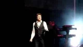 Duran Duran, Zoom In, 10/28/07